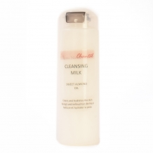 Cleansing Milk 250 ml